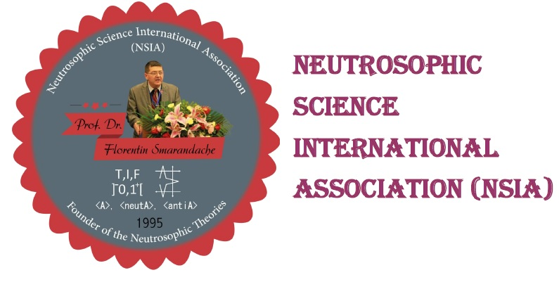 NEUTROSOPHIC ASSOCIATION NSIA